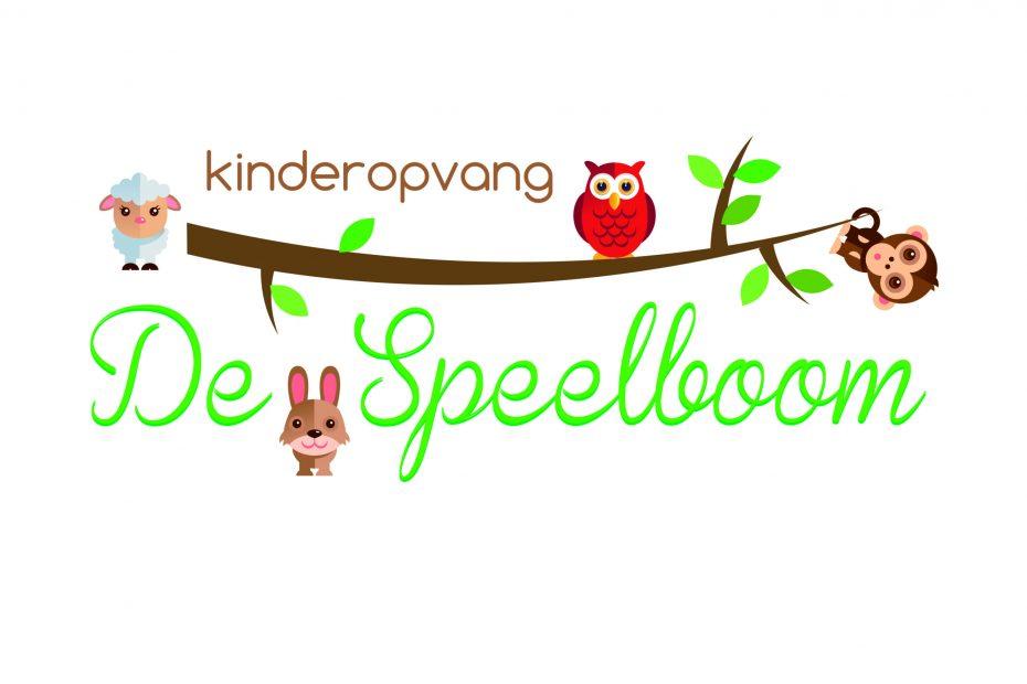 KinderopvangDeSpeelboomBV logo 1 scaled
