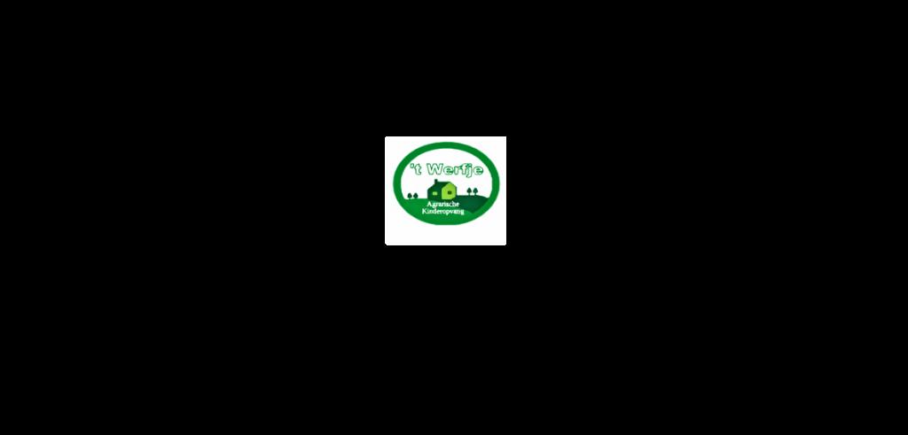 logo20t20werfje