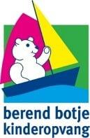 BB logo met kinderopvang klein 4