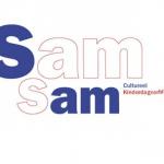 SamSam logo 1