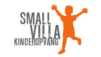 small villa vernieuwde logo 1