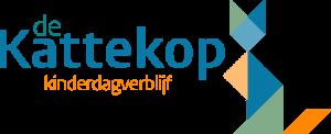 logo.418x170 1
