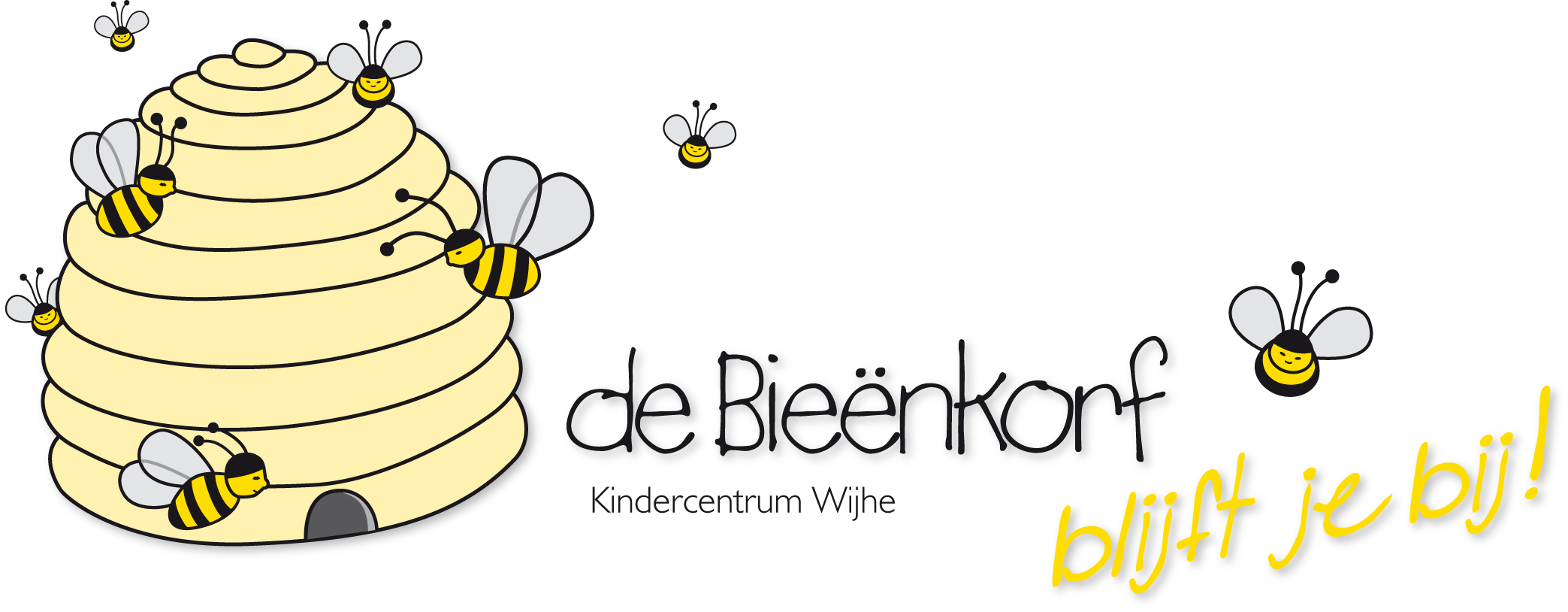 Kindercentrum de Bieënkorf