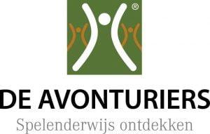 logo De Avonturiers