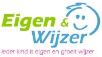 Eigen&Wijzer