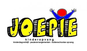 logo Joepie