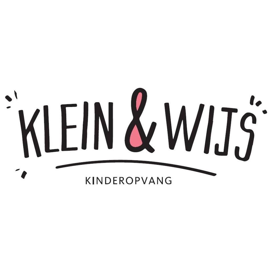 logo kw 4