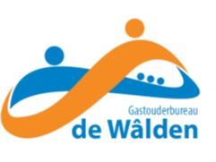 logo voor contract