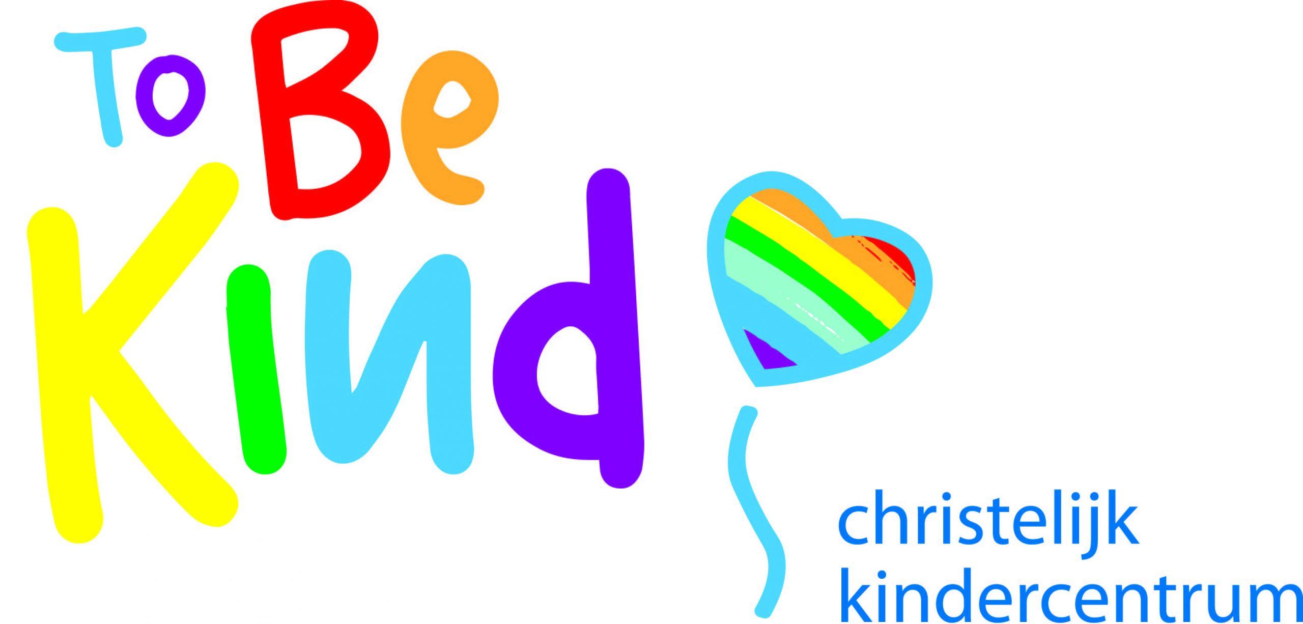 logo TBK definitief 1 1 scaled