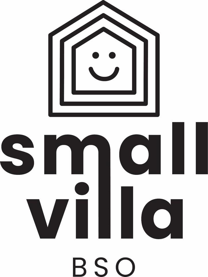 20210315 SmallVillaBSO logo 1