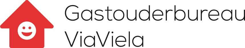 Logo ViaViela