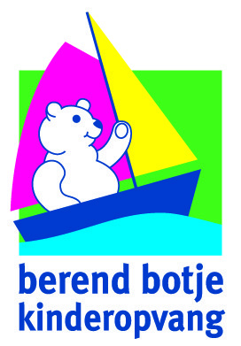 BB logo FC cmyk diap KADER 3
