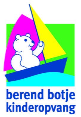 BB logo FC cmyk diap KADER 9