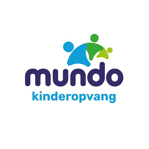 Logo Kleur Favicon 1