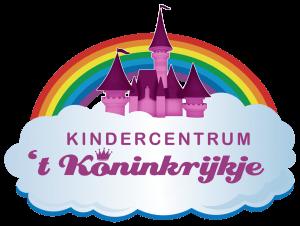Kindercentzum NoBackground 3