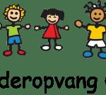 kinderopvang Oki logo 2
