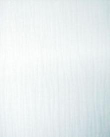 Hydrofiel wit