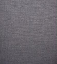 Hydrofiel donker grijs