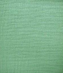Hydrofiel oud groen