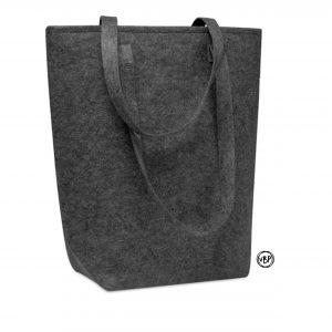 Tote Bag (vilt)