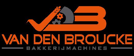 Bakkerijmachines | Van Den Broucke