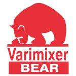 Logo_Bear