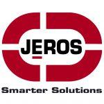 Logo_Jeros