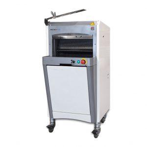 Broodsnijmachine