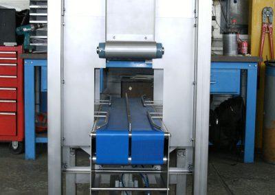 Slicer-004