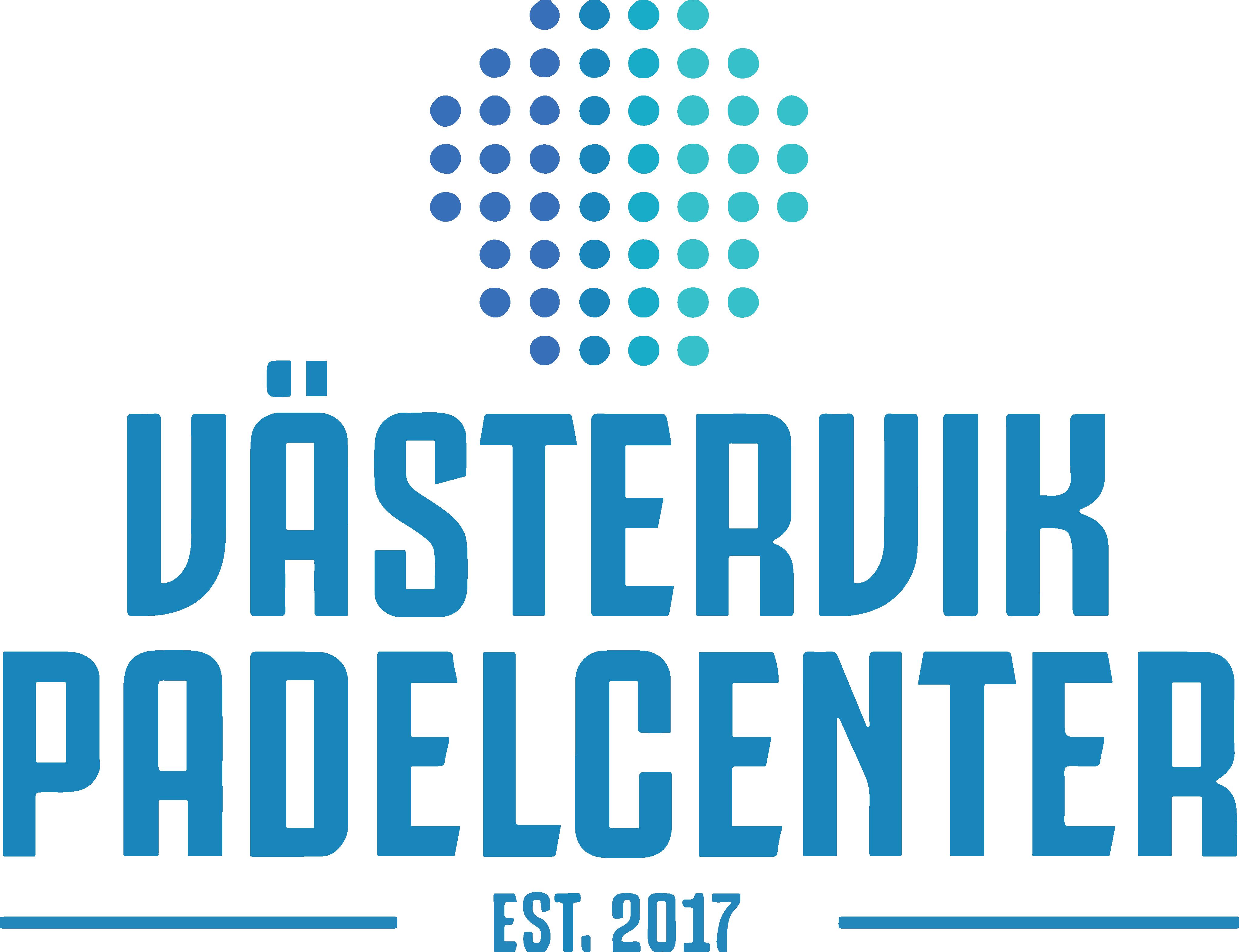 Västervik padelcenter