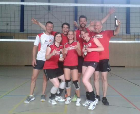 Mixed-Rheinland-Pfalz-Meisterschaft