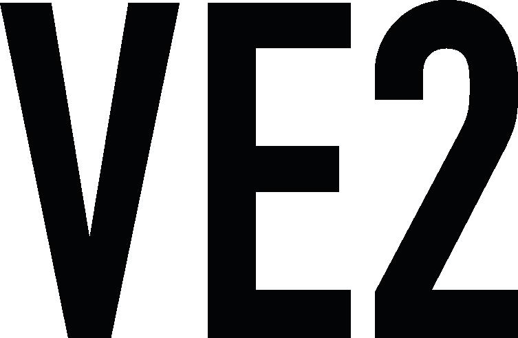 VE2_logo@2x