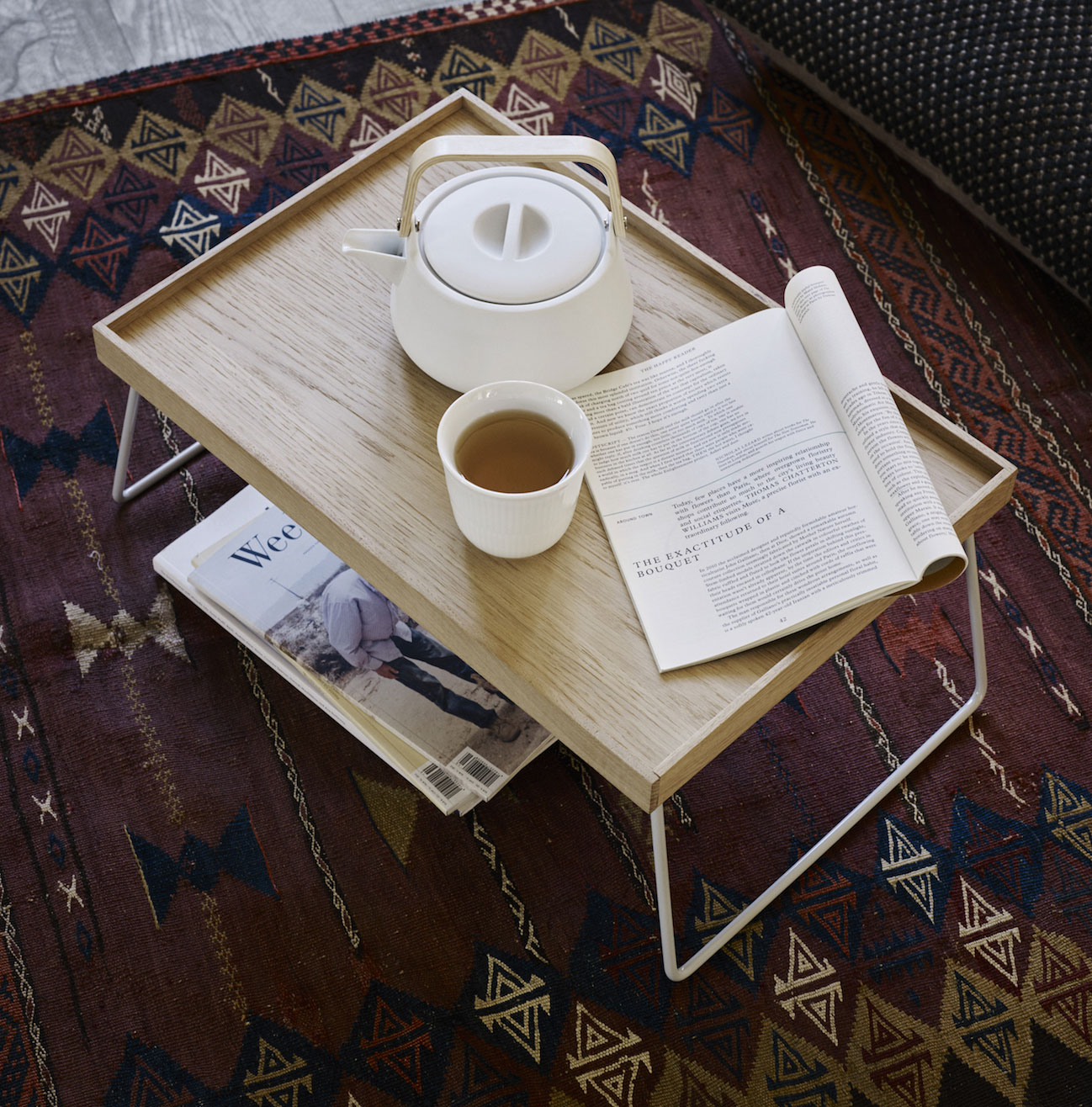 1930251-Nomad-Table-Tray-03RED