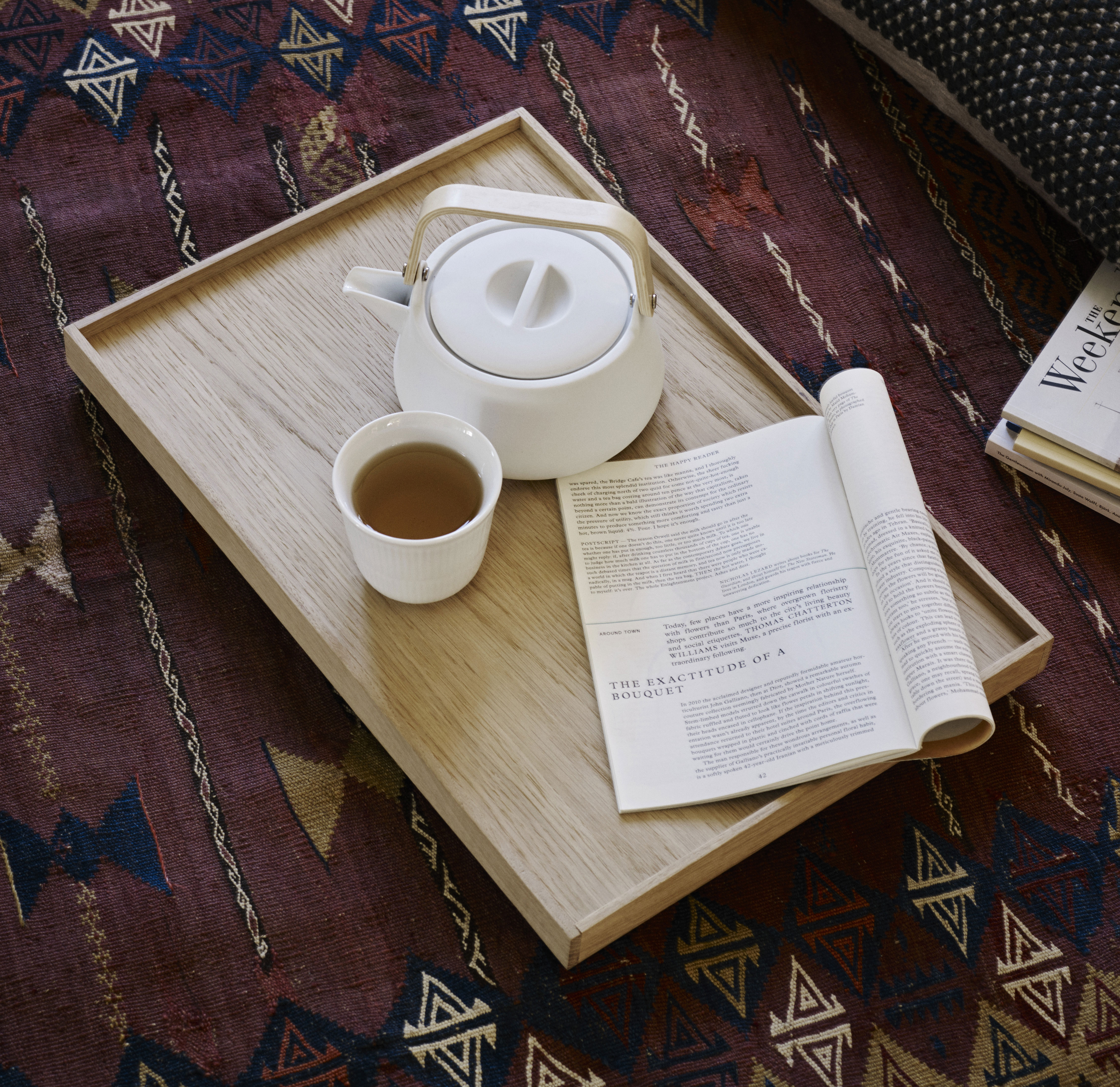 1930251-Nomad-Table-Tray-04RED