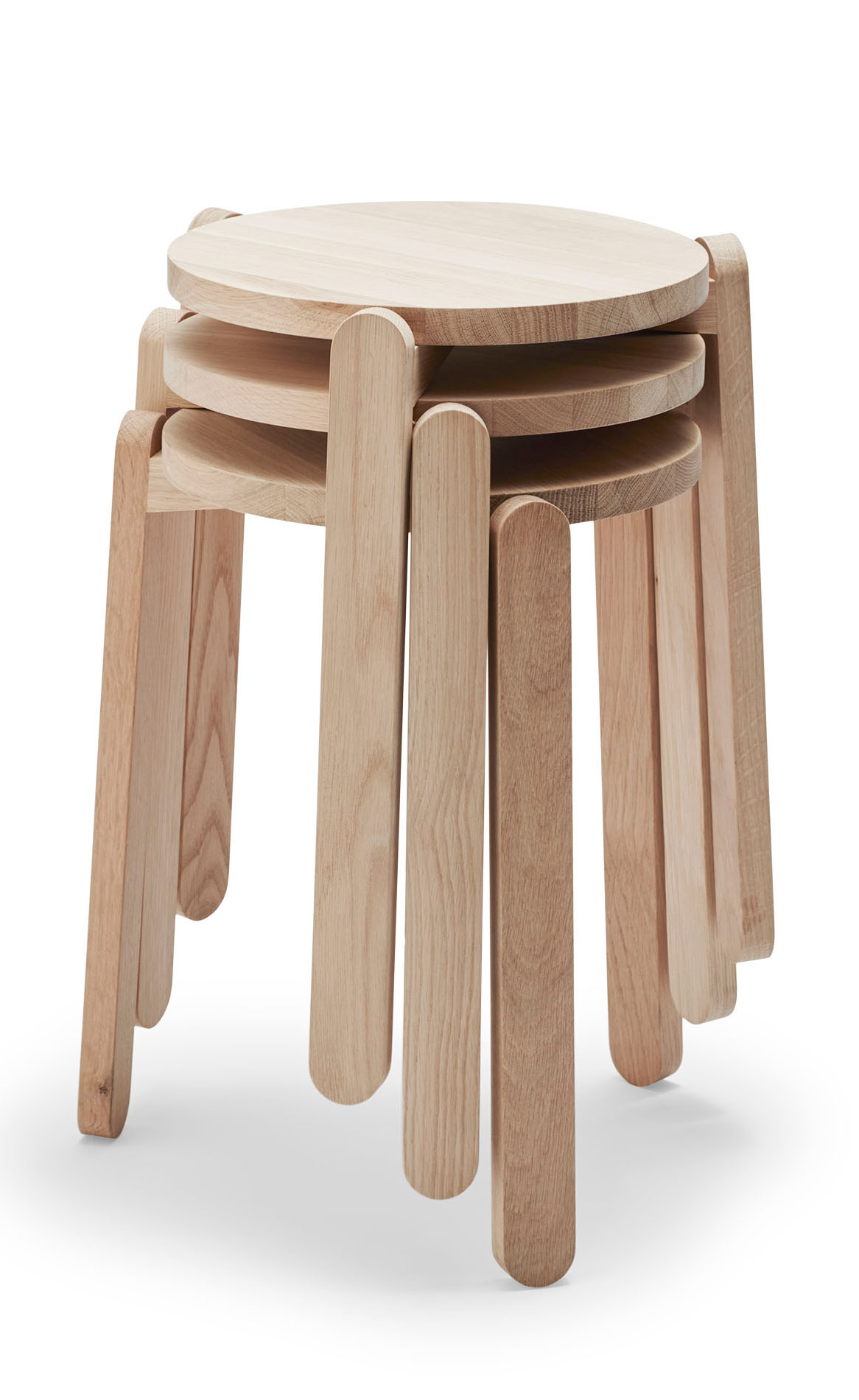 1930252-Nomad-Stool-Oak