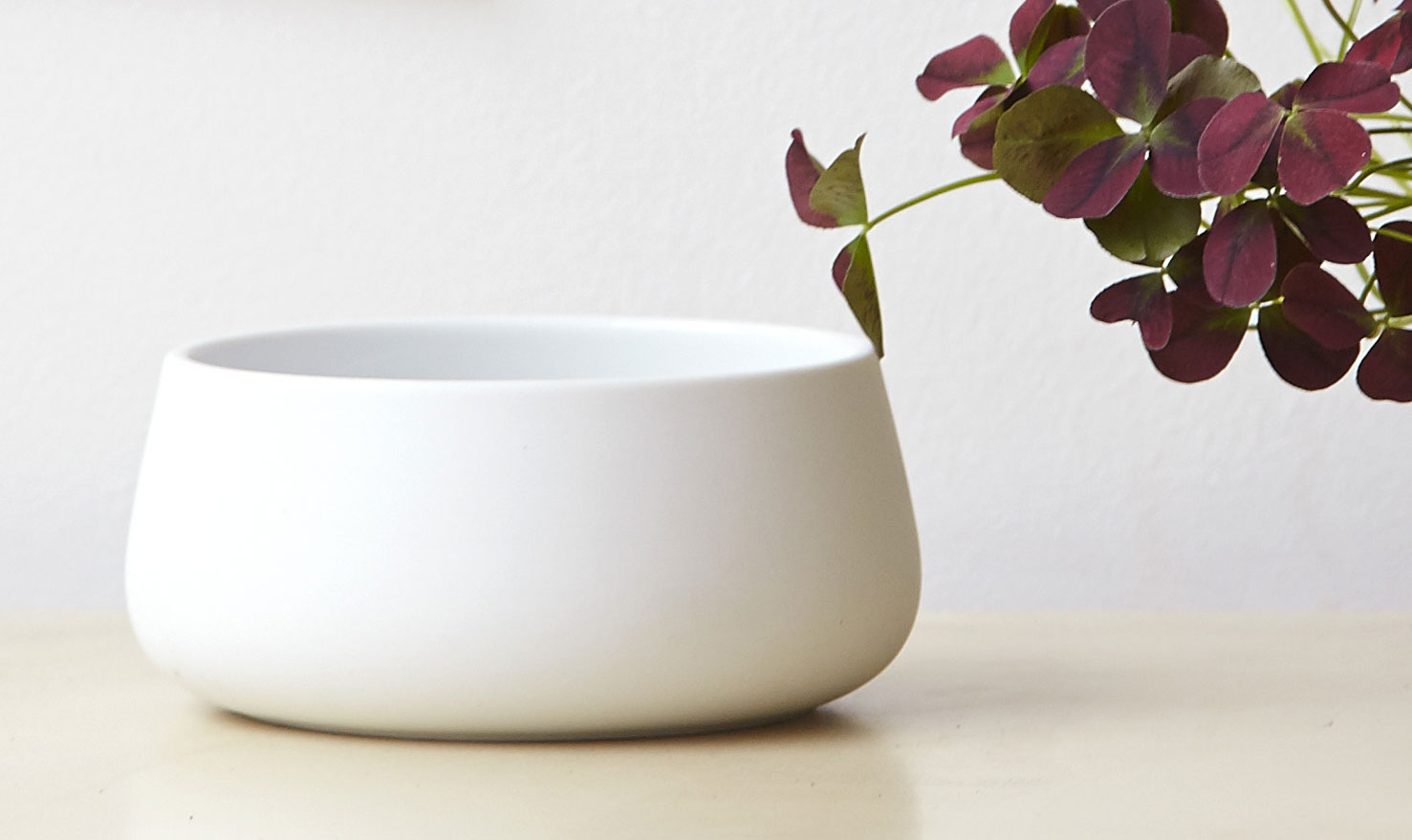 Nordic-Bowl-16-03RED
