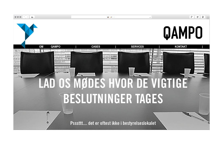 QAMPO02