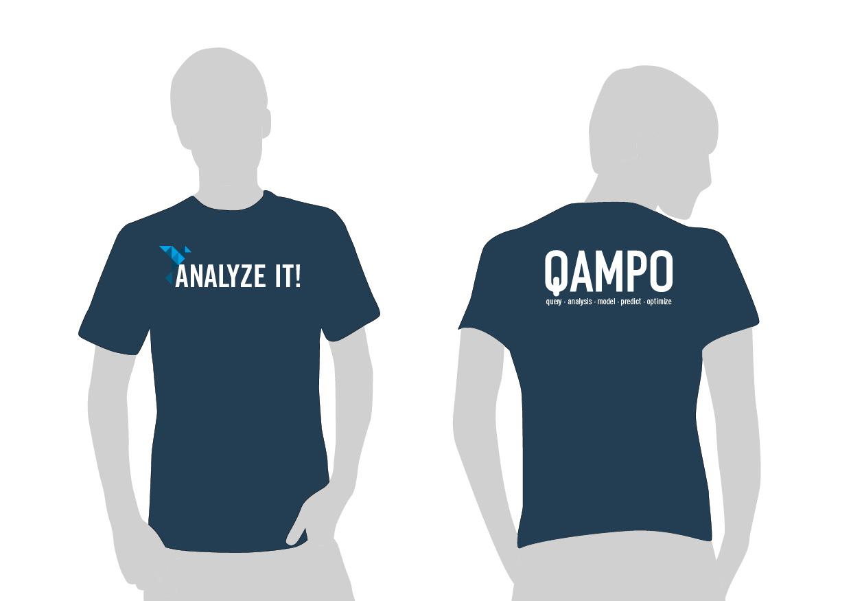 QAMPO06