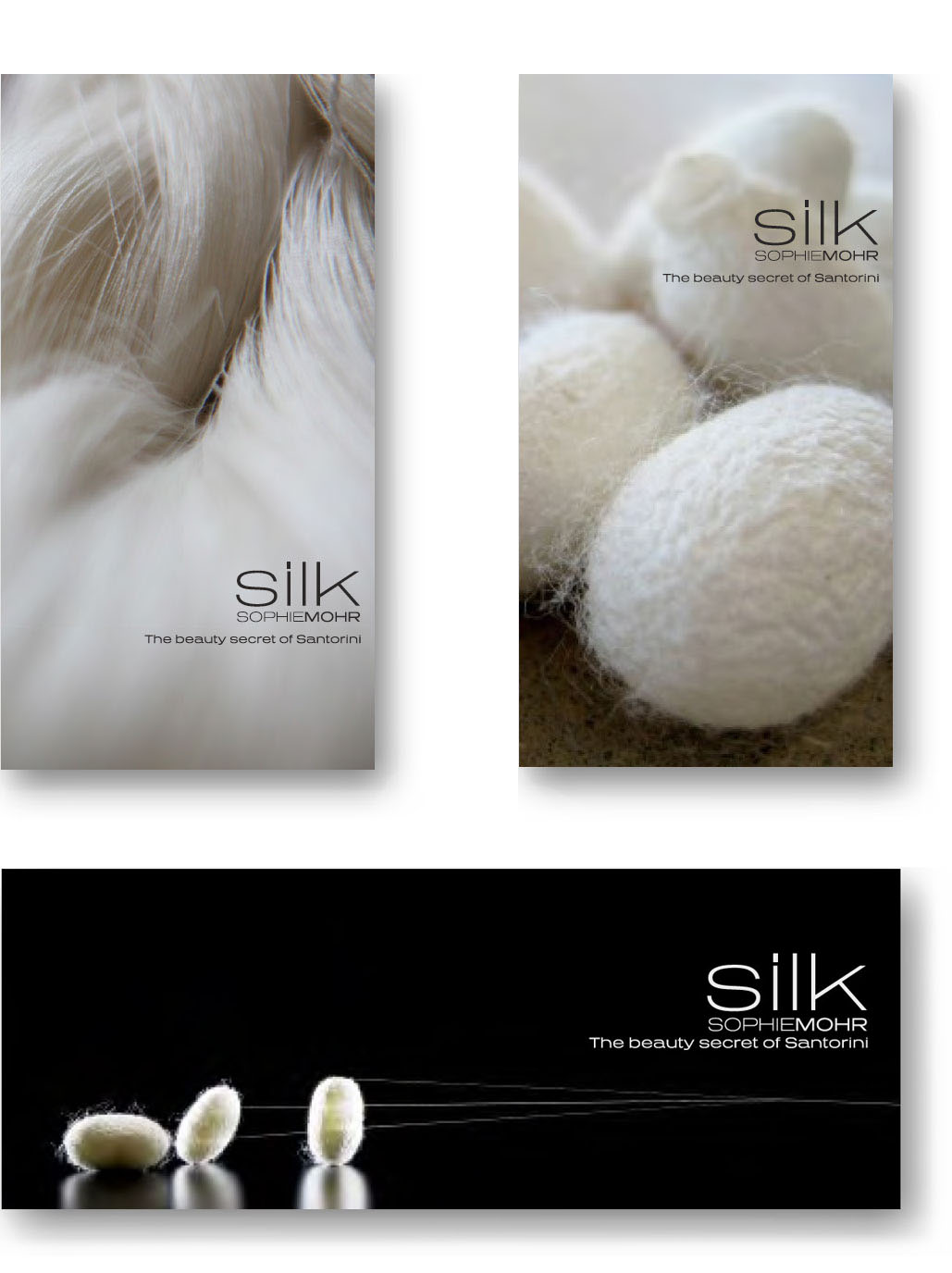 SILK-08