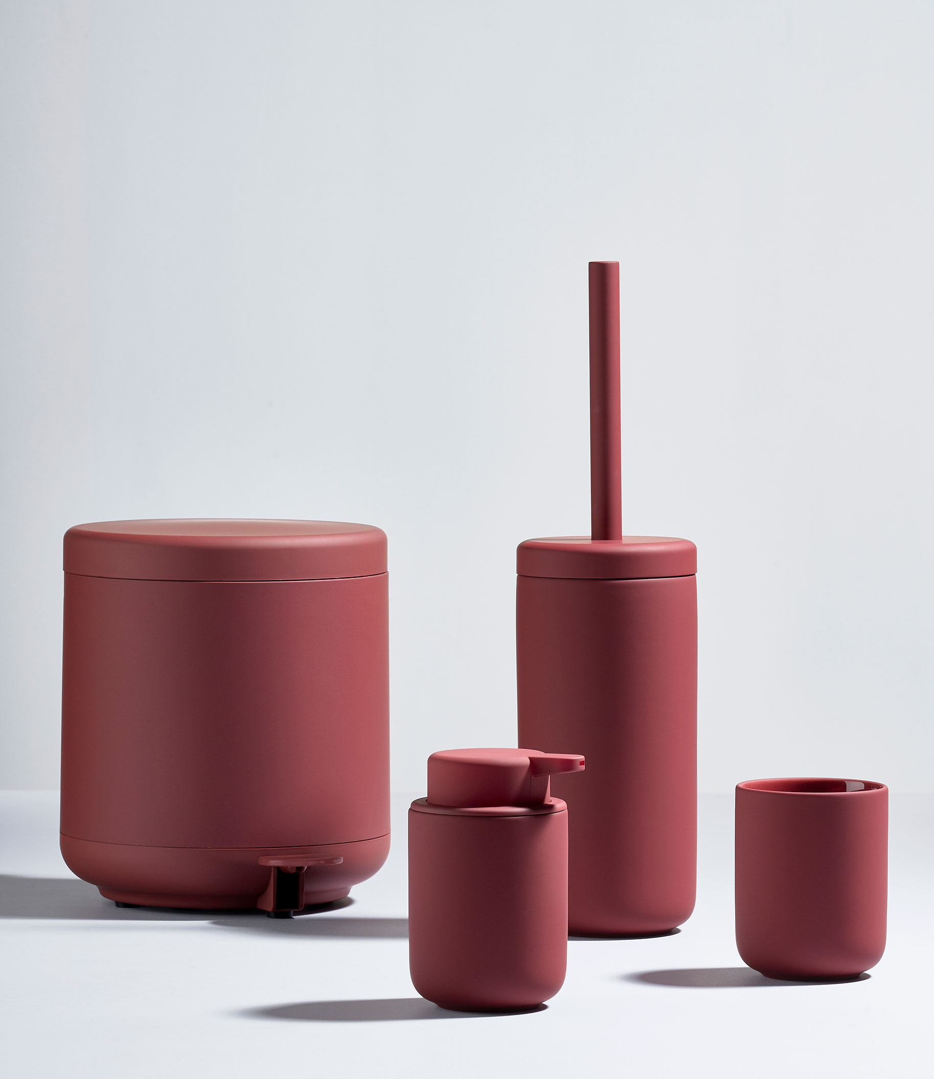 Zone_2018_90RED