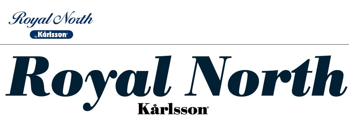 Karlsson02