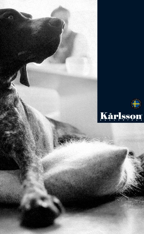 Karlsson05