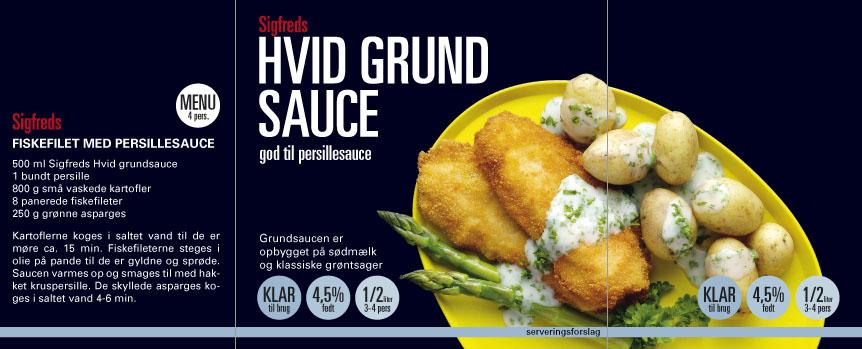20120619 DS HVID GRUND SAUCE_BLOG