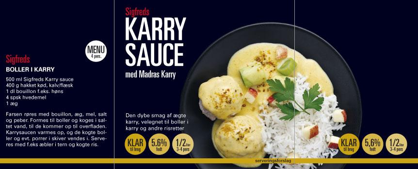 20120619 DS KARRY SAUCE_BLOG