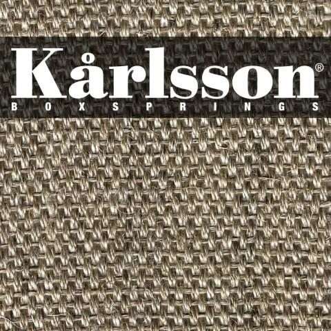 Karlsson_850x850