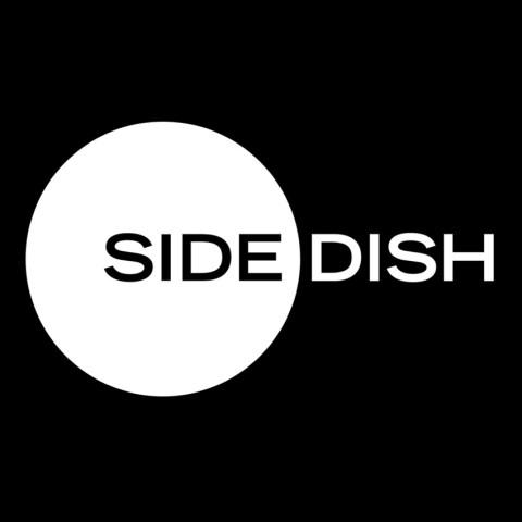 SIDEDISH-logo UDVALGT 850x850