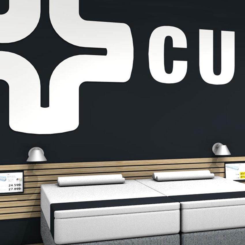 Curem-Shop-v03_850x850