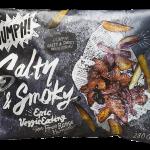 Oumph! Salty & Smoky