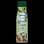 Becel Flytande med Avokadoolja