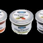 Lysekils Tång Caviar